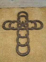 crosses religious crucifixes cross