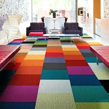 flor carpet tiles cleaning