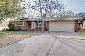 Exceptional 2101 55th St, Lubbock, TX 79412
