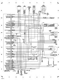 ford electronic ignition wiring diagram dual plane wiring diagram ford electronic ignition wiring diagram dual plane