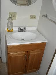 home depot utility sinks unique types bathroom sinks fresh diffe types bathroom sinks