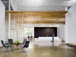 Interior Designers In West Michigan Eva Maddox For Wmu Lowered Lattice Ceiling Block