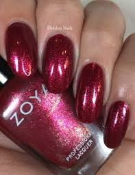 lipsticks and nail polish foo bath s black friday s bath and bath