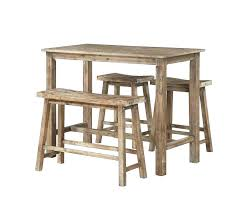 inspiring bistro table and 4 chairs from tall bistro table and chairs bistro table set pub