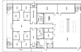 draw floor plans office. Modern House Plans Medium Size Floor Plan Architecture Data Center Architectural . Draw Office