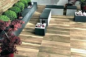outdoor tile over concrete. Outdoor Tile Over Concrete Slab Flooring Options Floor Pretentious Basement Tiles