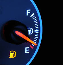 How To Figure Out Gas Mileage Calculating Fuel Mileage