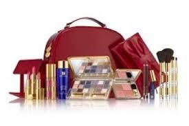 estee lauder makeup set boots mugeek vidalondon professional makeup artist color collection