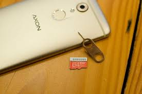 Cards The For Or Your Microsd Trends Tablet 4 Digital Smartphone Best OwtqwFPa