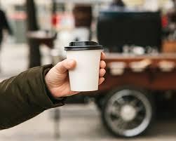 東京・埼玉】コーヒーイベントの年間スケジュール 2019年版 | My COFFEE STYLE MAGAZINE | COFFEE STYLE UCC