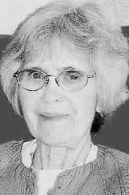 Alice Perkins Obituary - Death Notice and Service Information