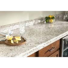 countertop repair get laminate repair in countertop repair kit home depot
