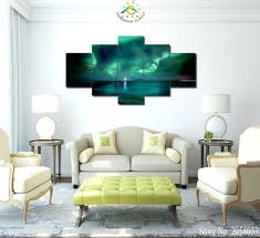 feature wall colour ideas living room. large size of living room:archaicawful ideas for feature wall in room images cool colour o