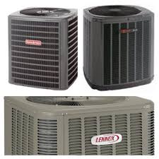 lennox air conditioner reviews.  Lennox HVAC Forum Which Brand Is Better U0026 Why And Lennox Air Conditioner Reviews O