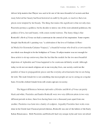 college definition essay video games