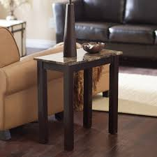 chair side table. chair side table