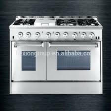 thor appliance reviews. Thor Appliance Reviews