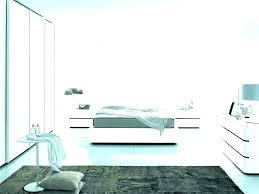 modern queen bedroom sets. Modern White Bedroom Set Queen Sets Contemporary Furniture