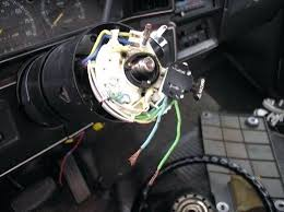 electrical help ford headlight switch wiring diagram truck 1968 of ford headght switch wiring diagram phenomenal starter