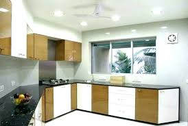 breathtaking commercial kitchen wall exhaust fan picture concept