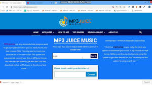 You can download youtube video in mp3 & mp4 format in hd quality. Music Download Sites Free Mp3 Juice