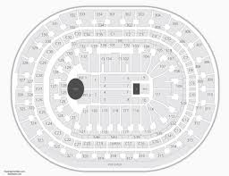 50 Valid Bb T Seating Chart For Concerts