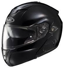 hjc symax 3 helmet revzilla