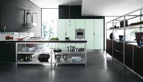 simple modern kitchen. Simple Modern Kitchen Design And Ideas