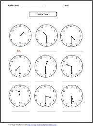 Grade Addition Worksheets For 2nd Graders Image - All About ...