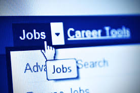 what not to do common job board mistakes recruitment advisor promising job listings help bring ors back to your website repeatedly