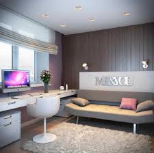 contemporary teenage girl bedroom ideas also fabulous master and bathroom plans modern 2018