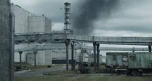 """Résultat de recherche d'images pour """"chernobyl"""""""