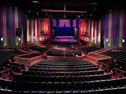 Foxwoods Grand Theater Seating Chart Hotel Grand Pequot Tower Ct Ledyard Center Ct Booking Com