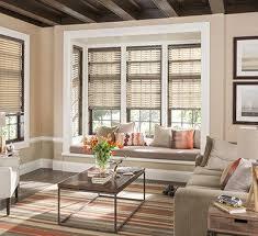 horizontal fabric blinds. Plain Fabric Fabric Horizontal Blind To Blinds I