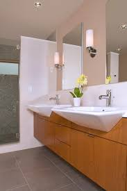 handicap bathroom sinks traditional with in idea 11 architecture cabinets and hardware ada compliant