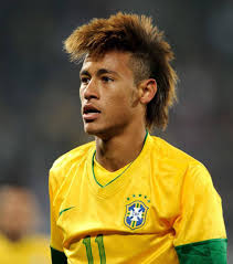 freedomstyle parle de Neymar FREEDOMSTYLE SUR CANABLOG 2