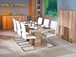 Sedia moderna nancy sedie per ufficio tavolo da pranzo design