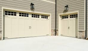 garage door repair manhattan beachGarage Door Service Manhattan Beach CA 90266 90277