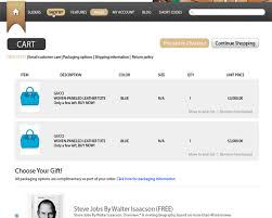 wordpress shopping carts wordpress shopping cart co wp