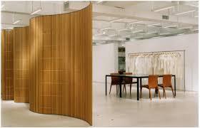 Interior Design Internships Nyc Fashionhaus Wholesale Internship Nyc Fashionista