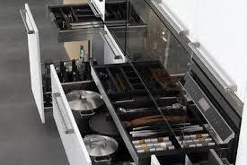 commercial restaurant kitchen design. Restaurant Kitchen Design Storage Commercial