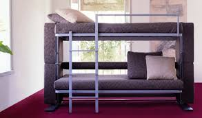 bunk beds for adults for sale