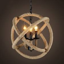 compare s on rope light chandelier ping low inside rope chandelier with regard to really