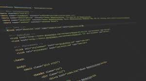 What is HTML5 and what can I do with it? – Adalab – Medium