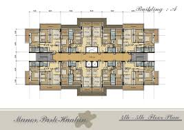apartments design plans. Wonderful Design Luxury Modern Apartment Building Plans 5 Small 1 Story House And Stunning  Liltigertoo Of Intended Apartments Design F