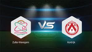 Zulte-Waregem vs Kortrijk Prediction H2h Match Preview MJOMBA