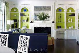 Lime Green Living Room Lime Green And Brown Living Room Ideas Best Living Room 2017