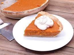 sweet potato pie. Beautiful Sweet Southern Sweet Potato Pie Recipe Inside Sweet Potato Pie