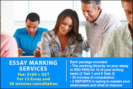 ielts essay marking service sydney language solutions prepare for the ielts writing exam ielts writing marking services in sydney improve on