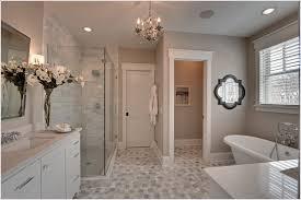bathroom chandelier lighting ideas. with small chandeliers for bathroom chandelier lighting ideas